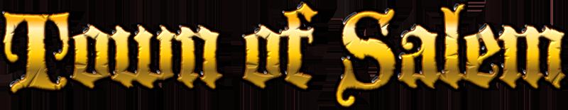 logo-town-of-salem.png